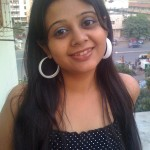 Hetal Shah - Founder of MyFashionVilla.com