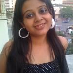Hetal Shah - Founder of MyFashionVilla.com