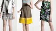 spring fashion 2011