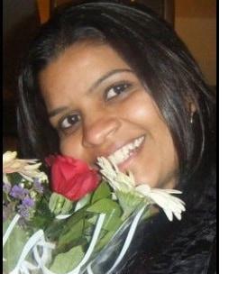 Heena Vyas: Jewellery Designer