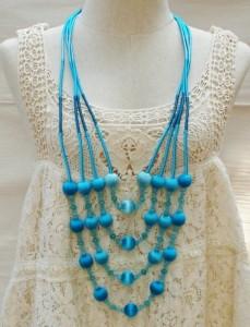 designer Jewelery