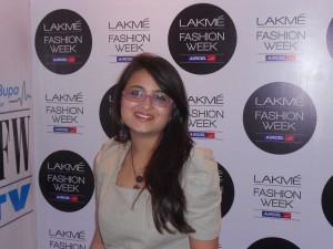 Swati Mehrotra