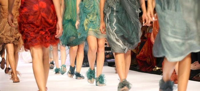 farah firdos footwear lfw 2012