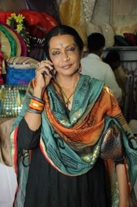 Anjana Kuthiala