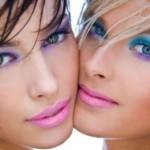 tips for oliy skin make up