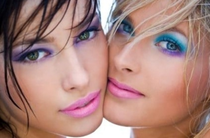 Best Tips for Oily Skin Make up and also Learn How to get rid of Pimples