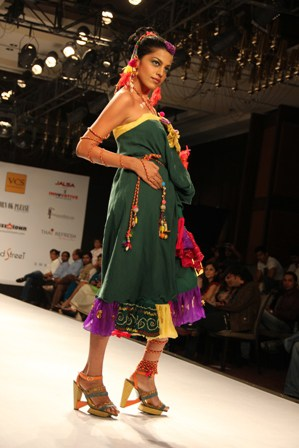 Poonam patel & Swati Modo Collection