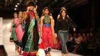 Rahul Verma, Poonam Patel, Swati Modo
