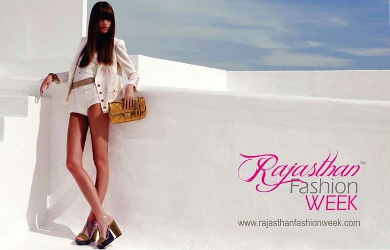 rfw 2012 jaipur