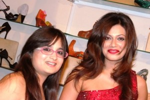 payal rohatgi visited Swatimodo