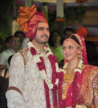 esha-deol-wedding_010