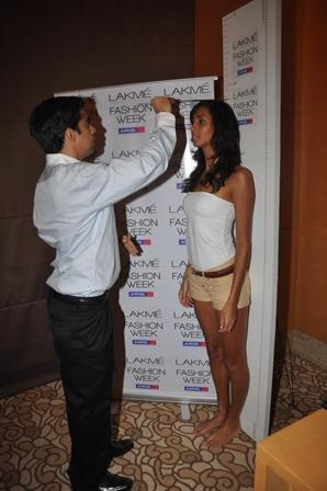 lakme-fashion-week-2012