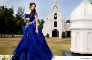 Archana Kochhar Collection