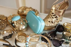 Fashion Accessory Trends