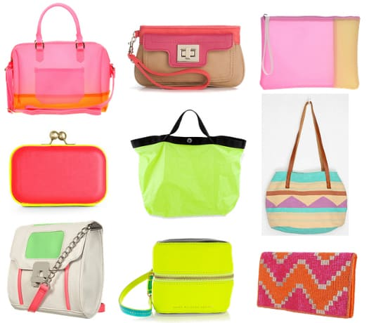 neon-color-blocked-bags
