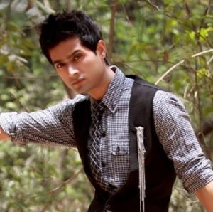 Farhan Khan Model
