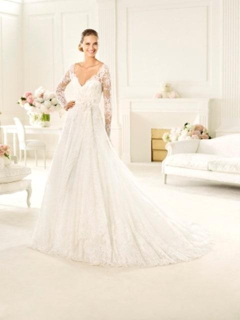 wedding-dress-elie-by-elie-saab