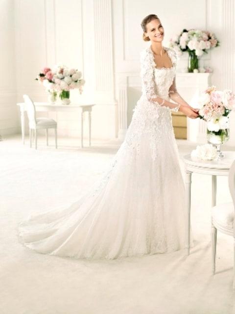 wedding-dress-elie-by-elie-saab-2013