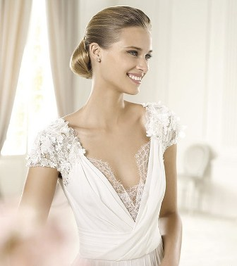 Fashion Wedding Dress Wedding Dress Amp Ceremonial Clothing