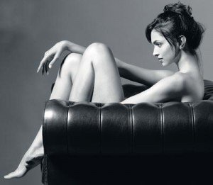 deepika padukon's photoshoot by famous fashion photographer