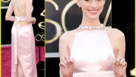 anne-hathaway-oscars-2013-red-carpet-best dressed