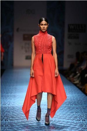 Designer Pankaj & Nidhi