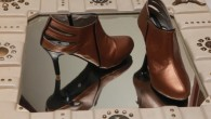 Swatimodo Shoe Designer