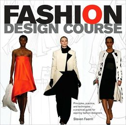 Fashion Design Courses India