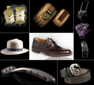 Must have accessories for Men 2013
