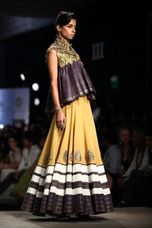 Designer Shantanu & Nikhil