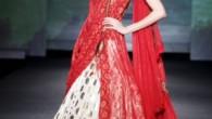 PCJ-Delhi-couture-week