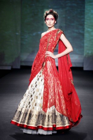 The PCJ Delhi Couture Week 2013: Dates and Designers Announcement