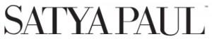 Satyapaul pcj delhi couture week