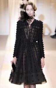 armani-prive-couture-fall-2013
