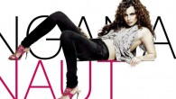 kanganaranaut website