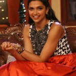 comedy-with-kapil-promotes-ram-leela