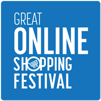 Exclusive Shopping Guide for Great Online Shopping Festival 2013 – gosf.in
