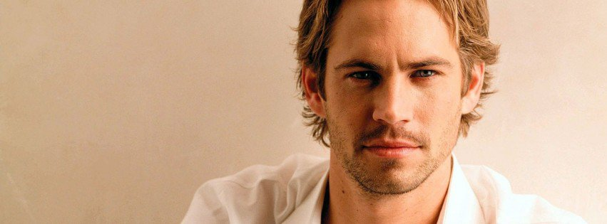 Paul-Walker-Best-Pictures