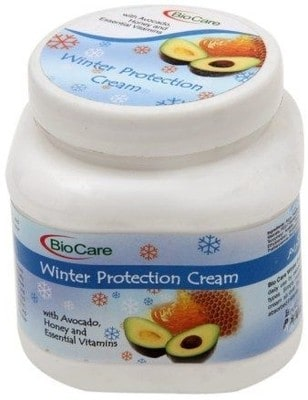 biocare-face-and-body-cream-winter-protection