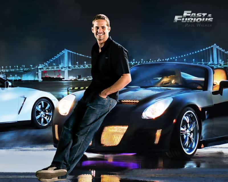 paul_walker_fast_and_furious
