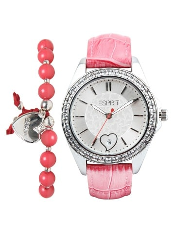 esprit watch on myntra