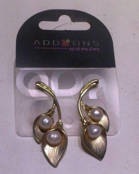 AddOns Earring