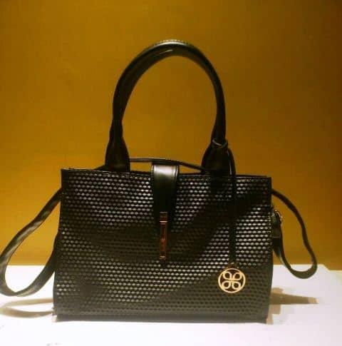 AddOns Bag
