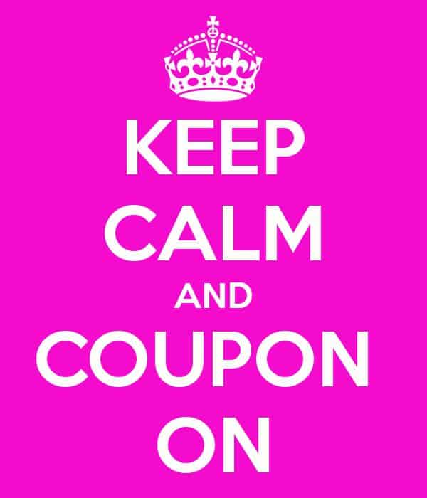 Using Online Coupons to Save more Money with Couponzdeal
