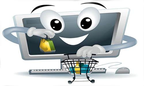 Best Online Deals