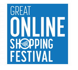 Shop Online – The Most Convenient Way To Shop and Save too!!