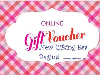 online-gift-vouchers