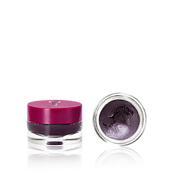 Oriflame The One Colour Impact Cream Eye Shadow  Intense Cream