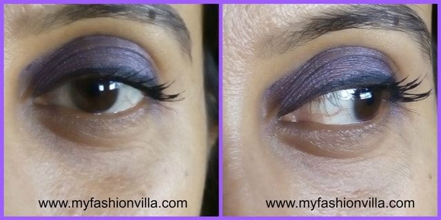 Oriflame TheOne Cream Eye Shadow