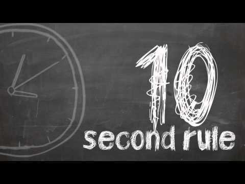 10 second shopping rule myfashionvilla